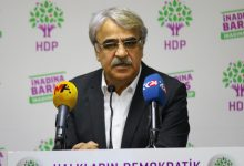 Photo of Mîthat Sancar: Desthilat wê li hember HDP'ê winda bike