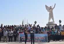 Photo of Rêveberî û rêxistinên herêma Firatê êrîşa li ser HDP'ê şermezar kirin