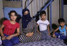 Photo of Êşkence li malbateke Sûrî hat kirin û pereyên wan jî hatin dizîn