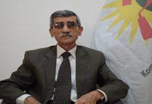Photo of Mele Umer: Divê Kurd yekîtiya xwe xurt bikin