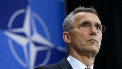 Photo of NATO: Tirkiye û Yûnanistanê li hev kir ku bikevin diyalogan