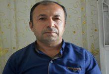 Photo of Îbrahîm Şêxo: Rapora NY rê li darizandina Tirkiyê vedike
