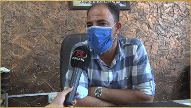 Photo of Xelef El-Meter: Ji bo parastina xwendekaran vekirina dibistanan hat paşxistin