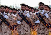 Photo of Erebistana Siûdî: Şaneyeke terorîst li baregehên Pasedarên Îranê hat girtin