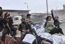 Photo of Si'ûdiyê, sûcên şer ên Tirkiye li Efrînê şermezar kirin