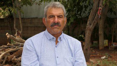 Photo of Mihemed Ocalan: Tecrîda li ser Rêber Apo sal bi sal girantir dibe
