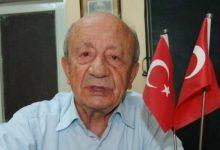 Photo of Hikmet Samî Tirk: Operasyona girtina endamên HDP'ê bi fermana Erdogan pêk tê