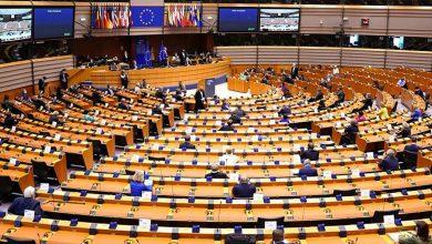 Photo of Parlementoya Ewropa: Divê Enqere dest ji gotinên şer û nîjadperestî berde