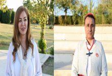 Photo of Zeredeştiyên Kurdistanê wê bi xurtî tevlî pêngava KCK'ê bibin