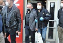 Photo of Ayhan Bîlgen: Me li Qersê rêya diza girt