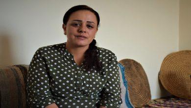 Photo of Sema Hemo: Tirkiye dixwaze derbeyê li stûna civakê bixe