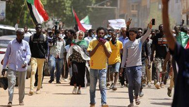 Photo of Rêveberiya 30 salî ya Îslamî li Sudanê bi dawî bû