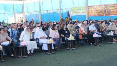 Photo of Meclisa Malbatên Şehîdan a Reqayê Konferansa xwe a 2'emîn li dar xist