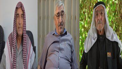 Photo of Bavên şehîdan: Me di fikirên Rêber Ocalan de azadî û wekhevî dît