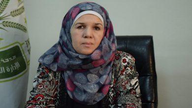 Photo of Semer Ebdullah: Bi hevgirtina gelan herêma me hat parastin