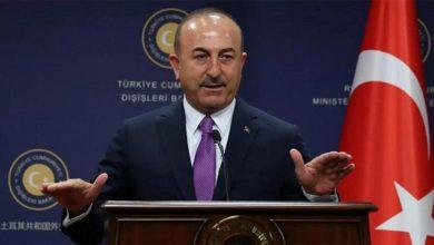 Photo of Tirkiyê amadehiya xwe ji bo diyalogên bi Yûnanistanê re bê ti şertan nîşan da
