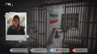 Photo of Ji bo azadiya Zeyneb Celaliyan zêdetirî 17 hezar îmze hatine komkirin
