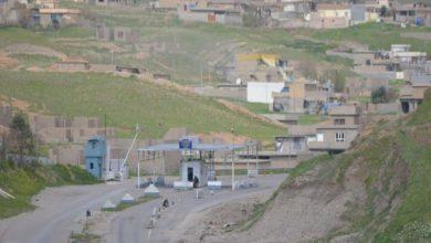 Photo of Li Kerkûkê 3, li Selahedînê jî 12 kes hatin kuştin