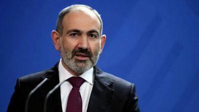 Photo of Serokwezîrê Ermenistanê serdana Qerebaxê kir