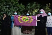 Photo of Ciwanên Başûr: Em ti şerê Kurd bi Kurdan qebûl nakin