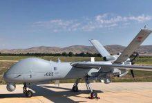 Photo of Kompanyeke Awisturyayî, firotina dronan bo Tirkiye radiwestîne