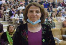 Photo of Leyman Şiwêş: Ev lihevkirin li dijî vîna Şengaliyan ne