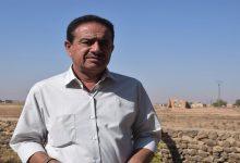 """Photo of Farûq Tozo: Ev lihevkirin """"PDK'e û Bexdayê"""" komployeke nû li ser Şengalê ye"""