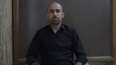 Photo of Faris Herbo: Divê gelê Êzidî ji bidestxistina mafên xwe danekevin