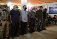 Photo of Li Hesekê konferansa damezirandina Komeleya Tîrêjên Azadiyê hat lidarxistin