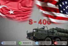 Photo of Berpirsekî Amerîkî: Cezakirina Tirkiyê nêz dibe