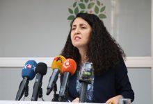 Photo of HDP: Rêveberiya Xweser a civaka Êzidî qebûl bikin