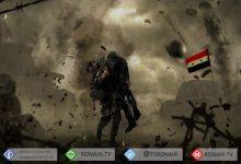 Photo of Idlib..2 endamên hêzên hikumeta Şamê hatin kuştin ,4 çete birîndar bûn