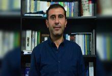 Photo of Îbrahîm Bîlmez: Tirkiye neçar e li gorî rapora Konseya Ewropayê tev bigere