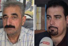 """Photo of """"Azadiya Ocalan, aştî û çareserkirina doza Kurdî misoger dike"""""""