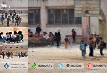 Photo of Dewleta Tirk 5 hezar û 700 xwendekar ji perwerdeyê bêpar hiştine