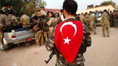 Photo of Tirkiye 200 çeteyên Sûrî yên din şandin Azerbeycanê