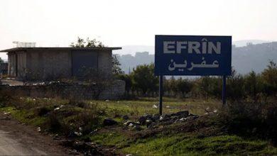 Photo of Li Efrîn..dagirkeran di meha Îlonê de 2 sivîl kuştin 84 jî revandin
