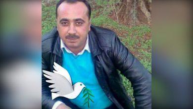 Photo of Li Efrînê Çeteyan sivîkek ji navçeya Cindirêsê revand