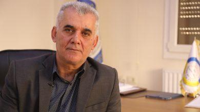 Photo of Ebdulrehman Selman: Em piştgiriyê didin helwesta parlementerên Ewropayê