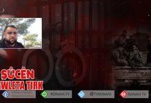 Photo of Istixbarata dewleta Tirk 4 welatiyên Efrînê revandin
