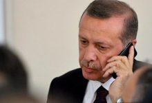Photo of Nordic Monitor têkiliya Erdogan bi el Qaîdê re eşkere dike