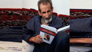 Photo of Nivîskarê Kurd Celal Melekşa koça dawî kir