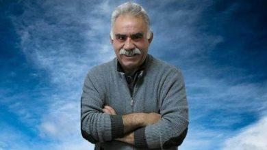 Photo of Dadgehê qedexeya 6 mehan a hevdîtina parêzeran bi Ocalan birî