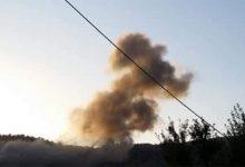 Photo of Balefirên Tirk gundekî Qendîlê bombebaran kir